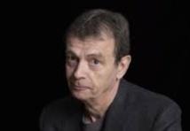 """Le Goncourt décerné à Pierre Lemaitre pour """"Au revoir là-haut"""""""