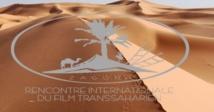 """""""Cinéma et minorités"""", thème du Festival international du film transsaharien"""