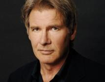 "Harrison Ford vole la vedette à ""Bad Grandpa"" au box-office américain"
