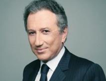 Les confessions-chocs des célébrités : Michel Drucker