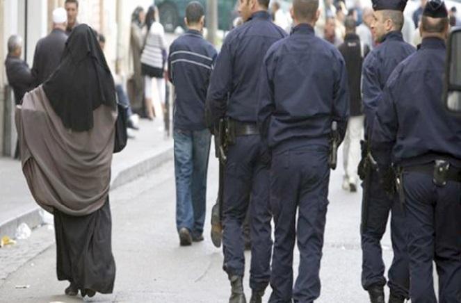 La France assume-t-elle son islamophobie?