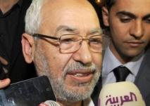 Les pourparlers politiques en Tunisie suspendus sine die