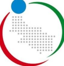 L'APDN alloue un budget de 325 millions de dirhams à la province de Taza