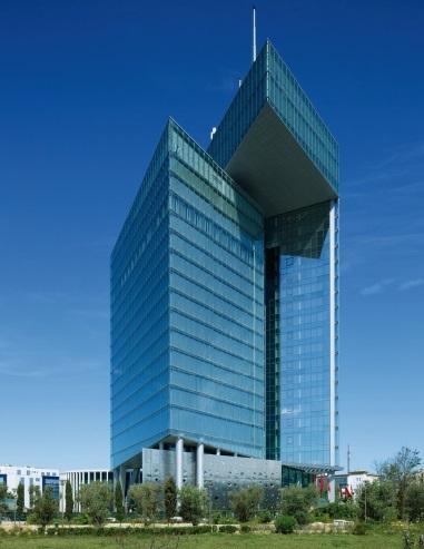 Accord entre Vivendi et Etisalat pour la cession de Maroc Telecom