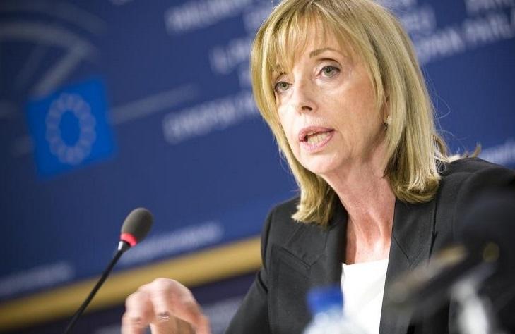Au grand dam du Polisario et consorts, des eurodéputés notoires recommandent l'approbation de l'accord de pêche Maroc/UE