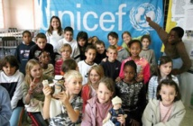 Le Maroc abritera l'atelier sur le 3ème protocole facultatif additionnel à la convention relative aux droits de l'enfant