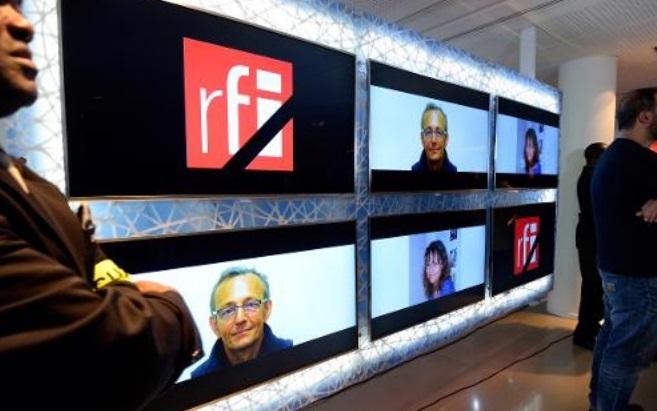 L'enquête sur l'assassinat des deux journalistes français progresse