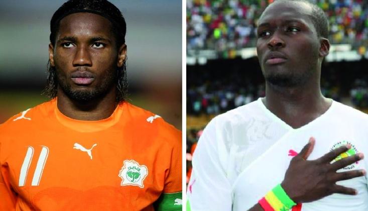 Sénégal-Côte d'Ivoire au Maroc. Avec quel public ?