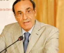 Le Maroc nouveau n'est pas apprécié par les dirigeants algériens