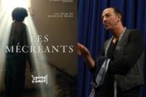 """Projection à Buenos Aires du long métrage """"Les mécréants"""" de Mohcine Besri"""