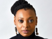 Le Femina à la Camerounaise Léonora Miano