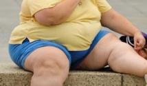 L'obésité chez les filles provoque une puberté précoce