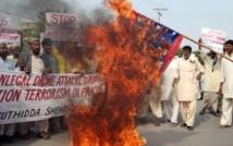 Les talibans pakistanais promettent de nouvelles violences