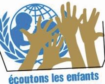 19ème session du Comité de l'enfance arabe à Beyrouth