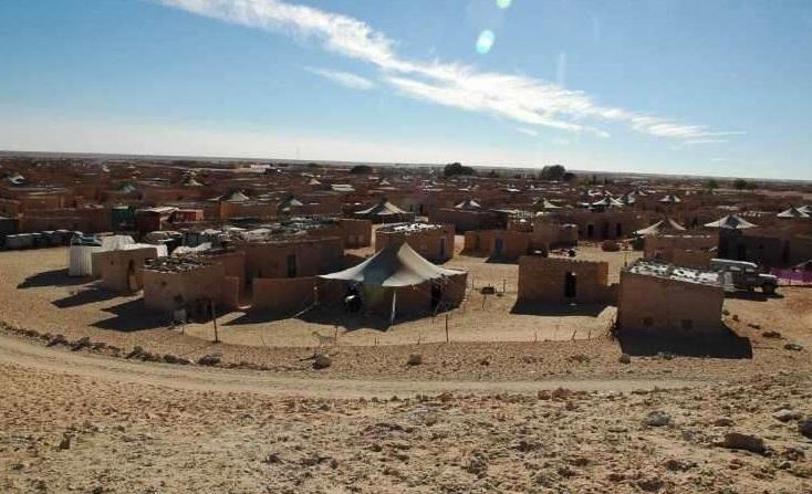 Des centaines de milliards de dollars mis par Alger à la disposition du Polisario au détriment du peuple algérien