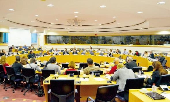 Les eurodéputés disent non à la politisation de l'accord de pêche avec le Maroc