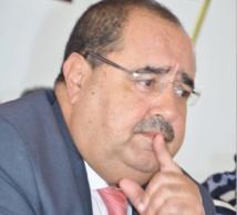 Driss Lachgar : La forte charge du discours Royal ravive la mobilisation pour la défense de la cause nationale