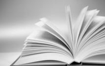 """Présentation à Madrid du livre """"Le protectorat espagnol au Maroc : une histoire transcendée"""""""
