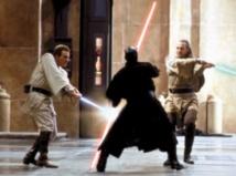 """Le prochain """"Star Wars"""" sortira en décembre 2015"""