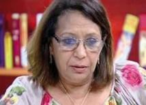 Entretien avec la romancière marocaine Halima Zinelabidine