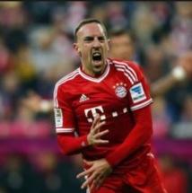 Le Bayern prend le large et le record d'invincibilité