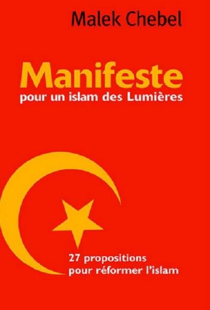 Les lundis d'A. Bissani :  Pour un islam des Lumières