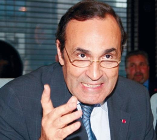 Habib El Malki plaide pour l'encouragement de la recherche