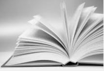 Clôture à Tétouan de la 16ème édition de la «Fête du livre»