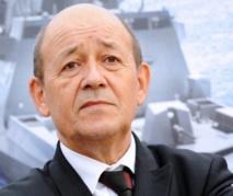 Espoir de libération pour les otages français au Sahel
