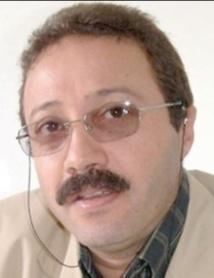 Ahmed Arahmouch élu coordinateur de la FNAA