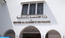 Reportage : En commission, la loi de Finances suscite de vifs échanges et d'étranges révélations