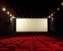 Belle prestation du cinéma marocain à Alger
