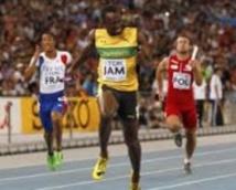 Le sport jamaïcain dans la tourmente