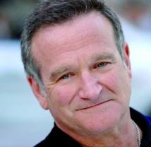 Les confessions-chocs des célébrités : Robin Williams