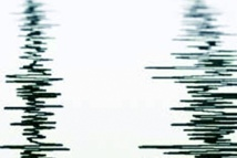 Une série de séismes due à des injections souterraines de CO2