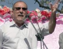 Nordine Ait Hamouda: L'Algérie est devenue otage d'une secte qui peut nous entraîner dans une guerre avec le Maroc