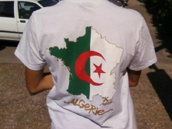Les Algériens face à une paupérisation croissante