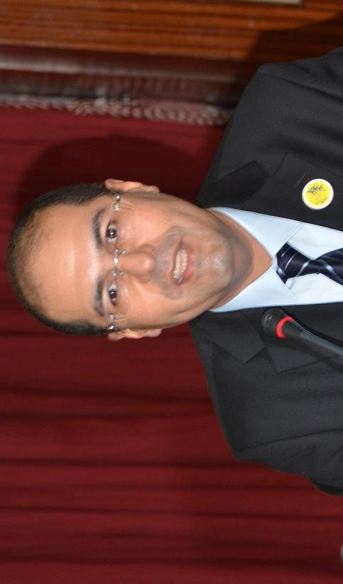 Le rôle des élus de Casablanca remis en question  par la nouvelle vision du développement