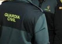 11 Marocains arrêtés en Espagne pour trafic de drogue