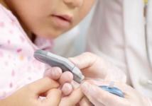 Le Maroc compte 100.000 enfants diabétiques