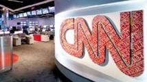 CNN, à Casablanca et Fès pour explorer la richesse de la culture marocaine