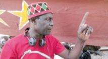 """Moussa Touré remporte le Grand prix du 10ème Festival """"Cinéma et migrations"""""""