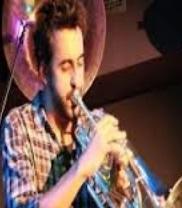 «Profession Musicien» entame sa 5ème Session