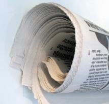 L'Afrique et les médias occidentaux