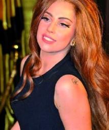 Les confessions-chocs des célébrités : Lady Gaga