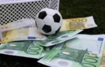 Extension des sanctions au niveau mondial : Calcioscommesse