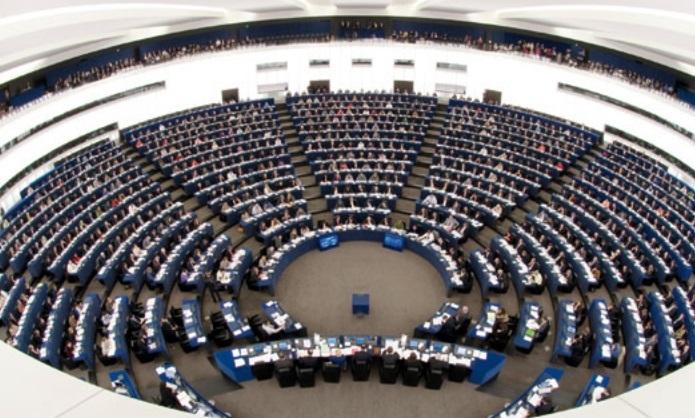 L'UE adopte la deuxième tranche de son programme d'action en faveur du Maroc