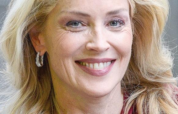 Le FIFM rend hommage à cinq personnalités du cinéma national et international