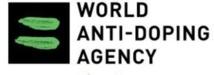 """L'AMA adopte une panoplie de mesures pour détecter les """"sportifs tricheurs"""""""