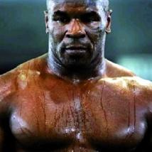 Les confessions-chocs des célébrités : Mike Tyson